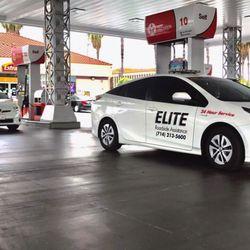 Elite roadside assistance 30 photos 59 reviews for Roadside assistance mercedes benz phone number