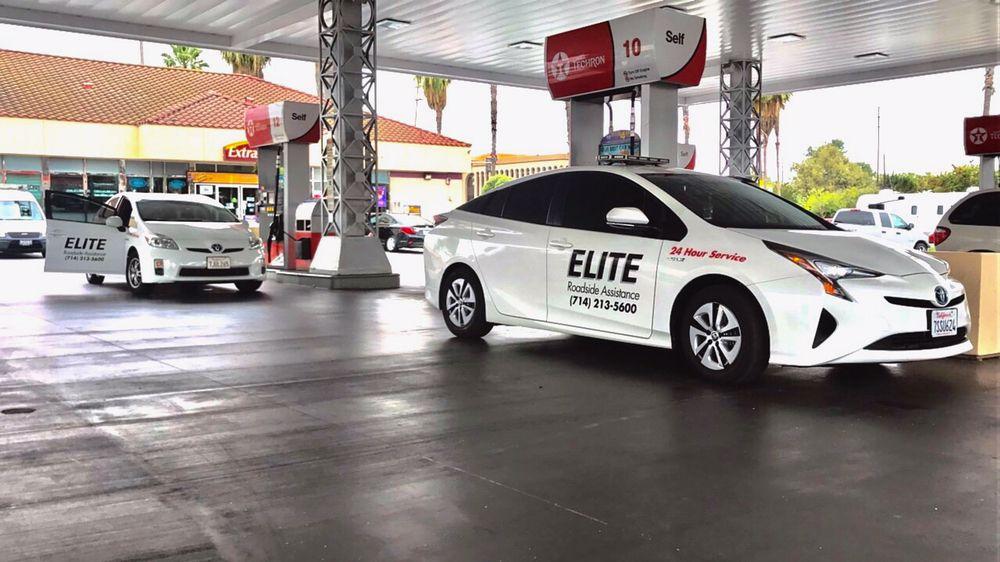 Elite roadside assistance 26 photos 47 reviews for Roadside assistance mercedes benz phone number