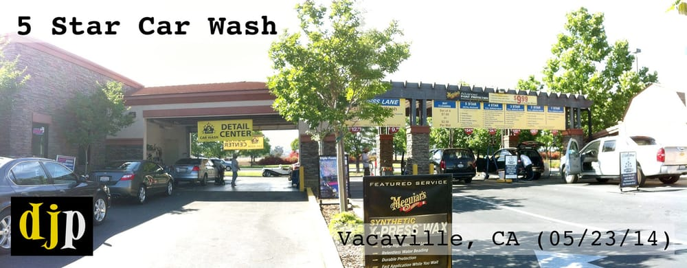 Vacaville car wash gift cards california giftly 5 star car wash detail center 520 orange dr vacaville ca solutioingenieria Image collections