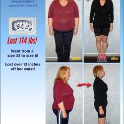 Breastfeeding weight loss 3-6 months