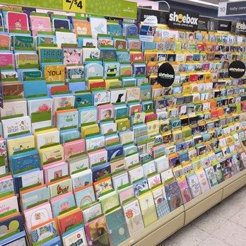 Walgreens - 13 Photos & 20 Reviews - Drugstores - 3098 G St