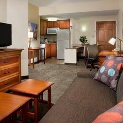 Photo Of Staybridge Suites New Orleans French Qtr/Dwtn   New Orleans, LA,