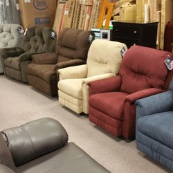 Photo Of Affordable Mattress U0026 Furniture   Westfield, MA, United States.  Recliners From