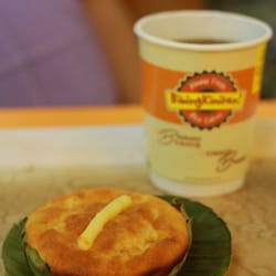 Top 10 Best Bakeries in Los Baños, Laguna , Last Updated