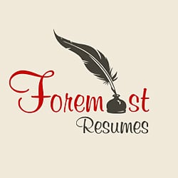 Foremost Resumes Career Counseling 3248 Elizabeth St Melbourne