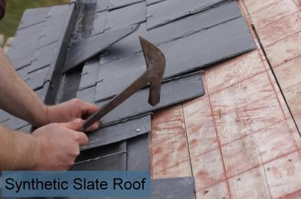 Photo Of Farmer Roofing Systems U0026 Restoration   Addison, TX, United States.  Class
