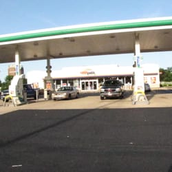 Bp 12 Reviews Gas Stations 1983 Brookdale Rd Naperville Il