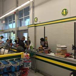 Image result for dollarama cashier line