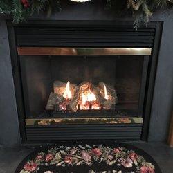 Gas Fireplaces Plus 18 Photos 31 Reviews Fireplace Services