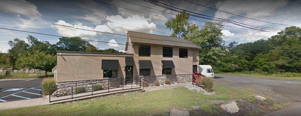 Audio Cafe: 926 US Hwy 206, Hillsborough, NJ
