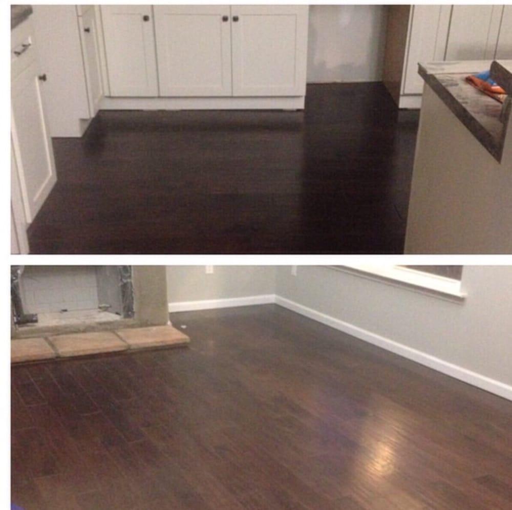 Find Flooring Installation Contractors Near Moore Sc 29369