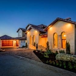 Photo Of Scott Felder Homes Austin Tx United States