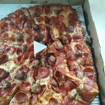 The best pizza in the West! Join Mike's Coupon Club for deals and exclusive offers. Over locations in California, Oregon, Nevada and Utah.