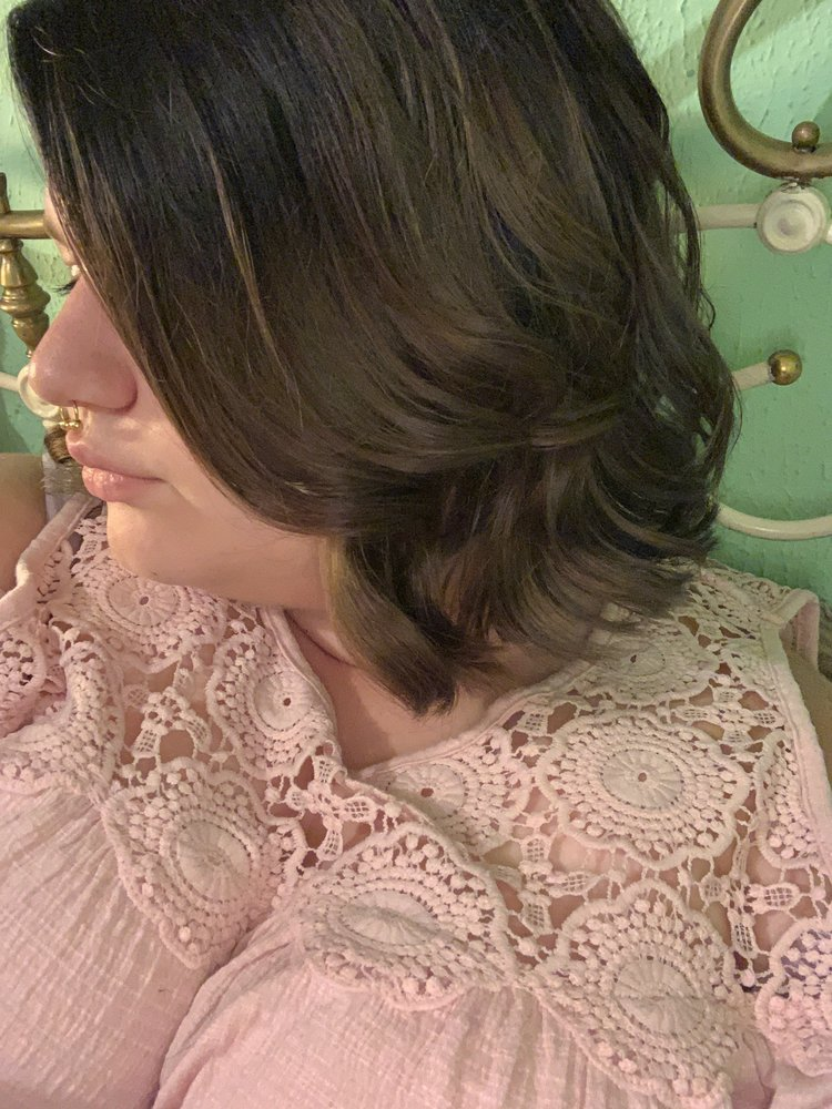 Beauty by Jill Salon  Spa: 233 S Main St, Lima, OH