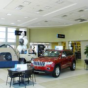 Lake Norman Chrysler Dodge Jeep Ram - 24 Photos & 37 Reviews - Car