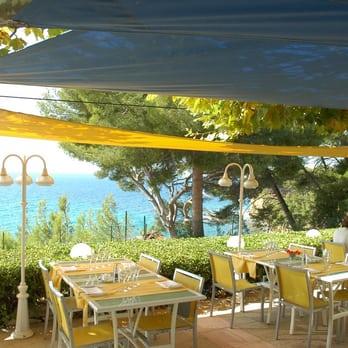La table de nans 16 photos 11 avis fran ais 126 - Restaurant la table du fort marseille ...