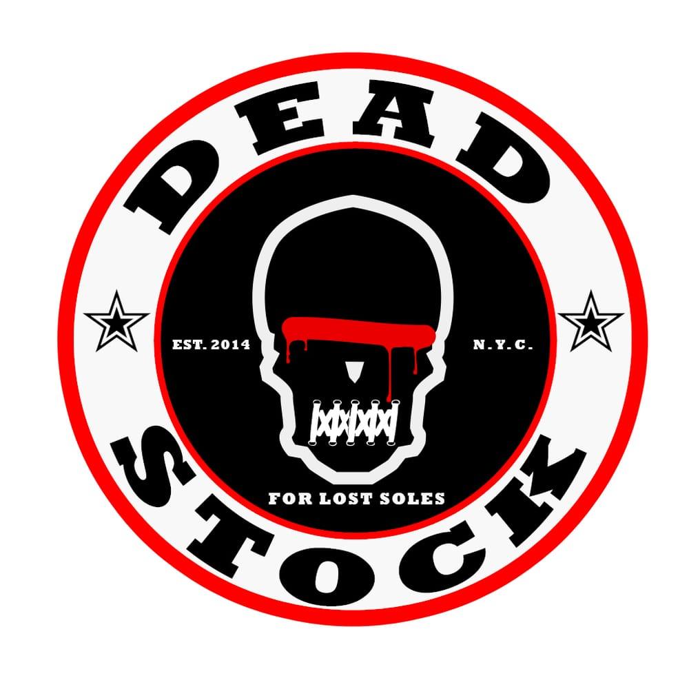 DEAD STOCK: 2240 Amsterdam Ave, New York, NY