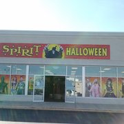 spirit halloween - Halloween Spirit Store San Antonio Tx
