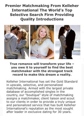 kelleher international fees