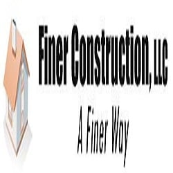 Finer Construction: 3957 Craig Ave, Louisville, KY