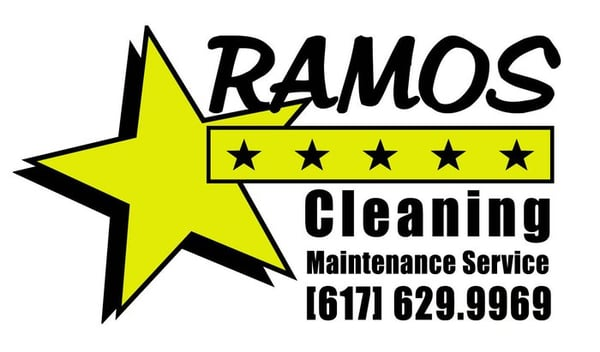 Ramos Cleaning Maintenance And Service Get Quote Home