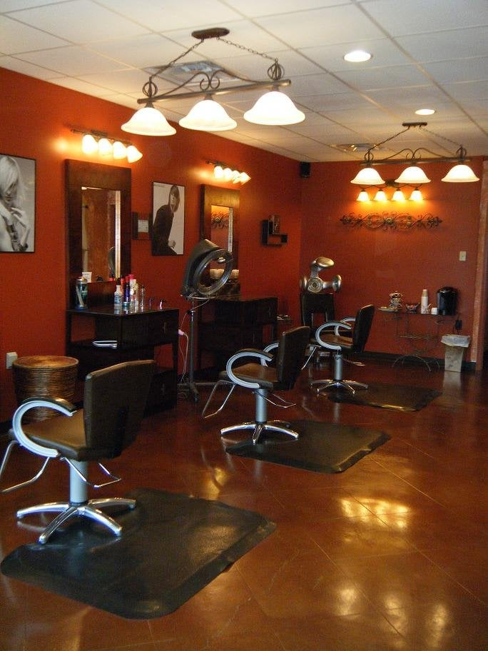 Mood Swings Salon Spa Gift Card Cleveland Tn Giftly