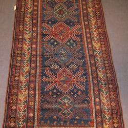 Vip Oriental Rug Cleaning Repair Amp Gallery 34 Photos