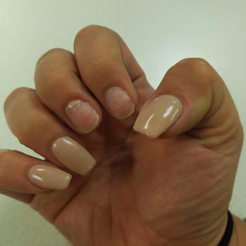 Hands and feet nail spa 368 photos 317 reviews nail for 4 sisters nail salon hours