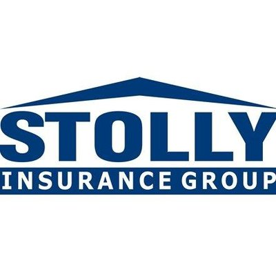 Stolly insurance group assurance auto et maison 1730 for Assurance auto maison