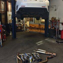 Auto Oil Change Places Near Me >> Best Oil Change Near Me July 2018 Find Nearby Oil Change Reviews
