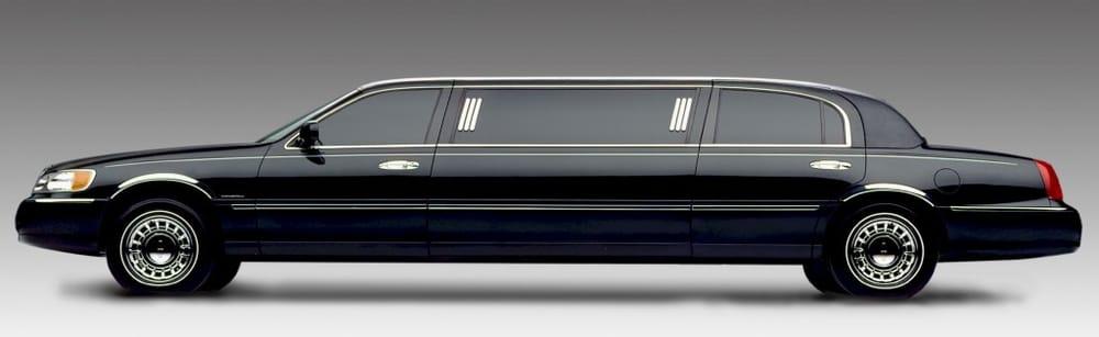 Enterprise Limousine, Inc: Richboro, PA