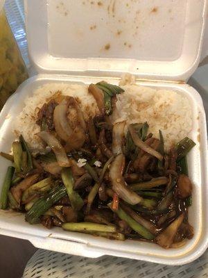 China Kitchen 19 Mga Reviews Chinese 2419 Forest Dr