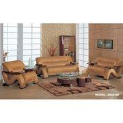 Superb Simply Elegant Living Photo Of D Furniture Galleries   Fairfax, VA, United  States.