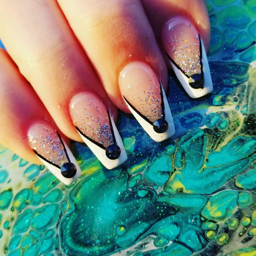 Zen Nails Spa 195 Photos 19 Reviews Nail Salons 4131 Bridgewater Pkwy Stow Oh Phone Number Last Updated December 15 2018 Yelp