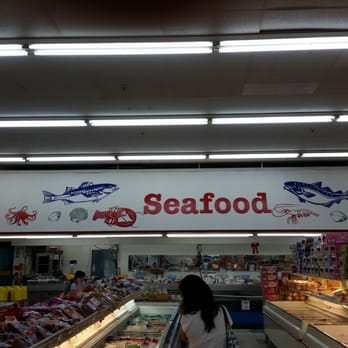 1st oriental supermarket 94 photos 62 reviews for Fish market philadelphia