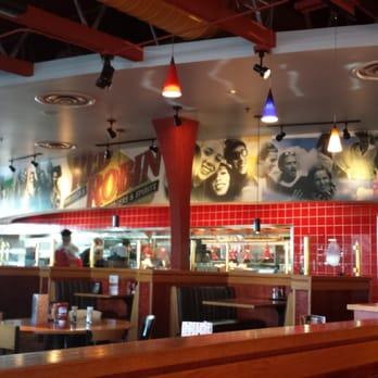 Red Robin In Lincoln Nebraska in Lincoln, NE About Search Results YP - The Real Yellow Pages SM - helps you find the right local businesses to meet your specific needs.