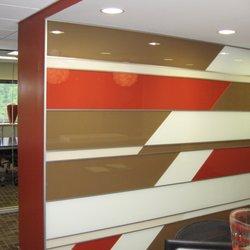 Photo Of Alderfer Gl Company Lansdale Pa United States Has