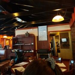 Photo Of Stack Pancake Steak House North Arlington Nj United States