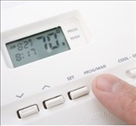 A&B A/C Heating & Refrigeration: 719 Chatsworth Dr, Newport News, VA
