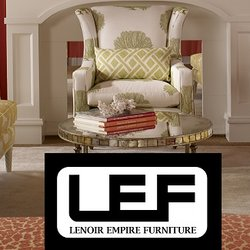 Photo Of Lenoir Empire Furniture   Johnson City, TN, United States ...