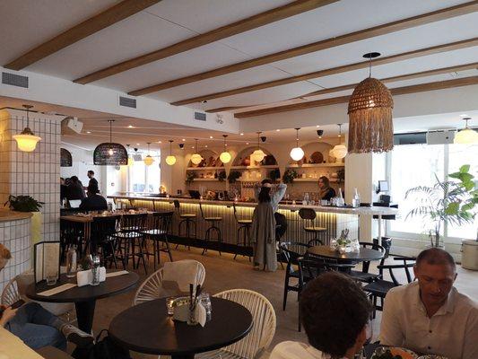 Gypsy Kitchen Bar 37 Photos 12 Reviews Breakfast