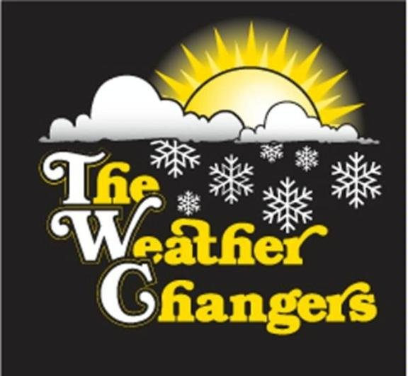 The Weather Changers Heating and Air Conditioning: 376 N Coolidge Way, Aurora, CO