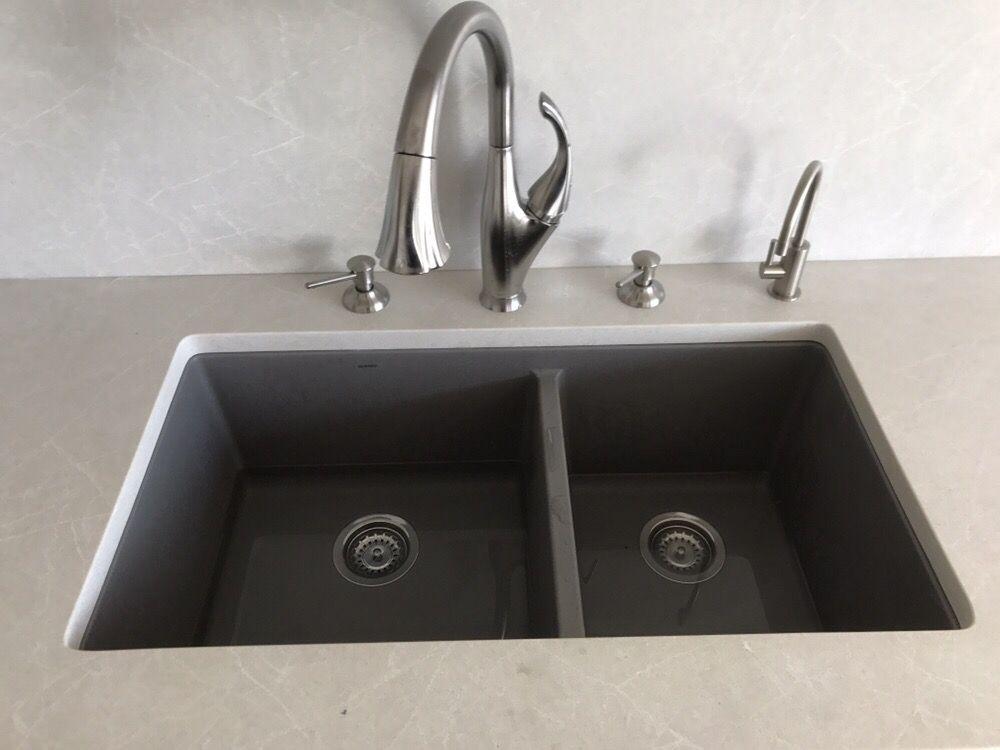 Bathroom Sinks Vancouver Bc undermount bathroom sinks vancouver. caxton vitreous china
