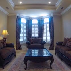 photo of glamour decor roseville ca united states glamour decor granite bay - Interior Design Roseville Ca
