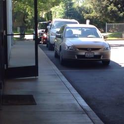 Yuba City Honda - 19 Photos & 46 Reviews - Car Dealers - 399 Hwy 99