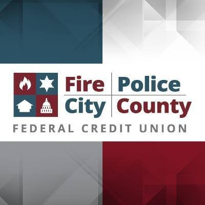 United Police Federal Credit Union >> Fire Police City County Federal Credit Union Banks