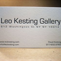 Publicide 12 photos 21 reviews printing services 250 w 40th photo of publicide new york ny united states letterpress business card reheart Image collections