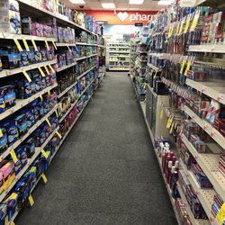 cvs pharmacy 27 reviews pharmacy 272 8th ave chelsea new
