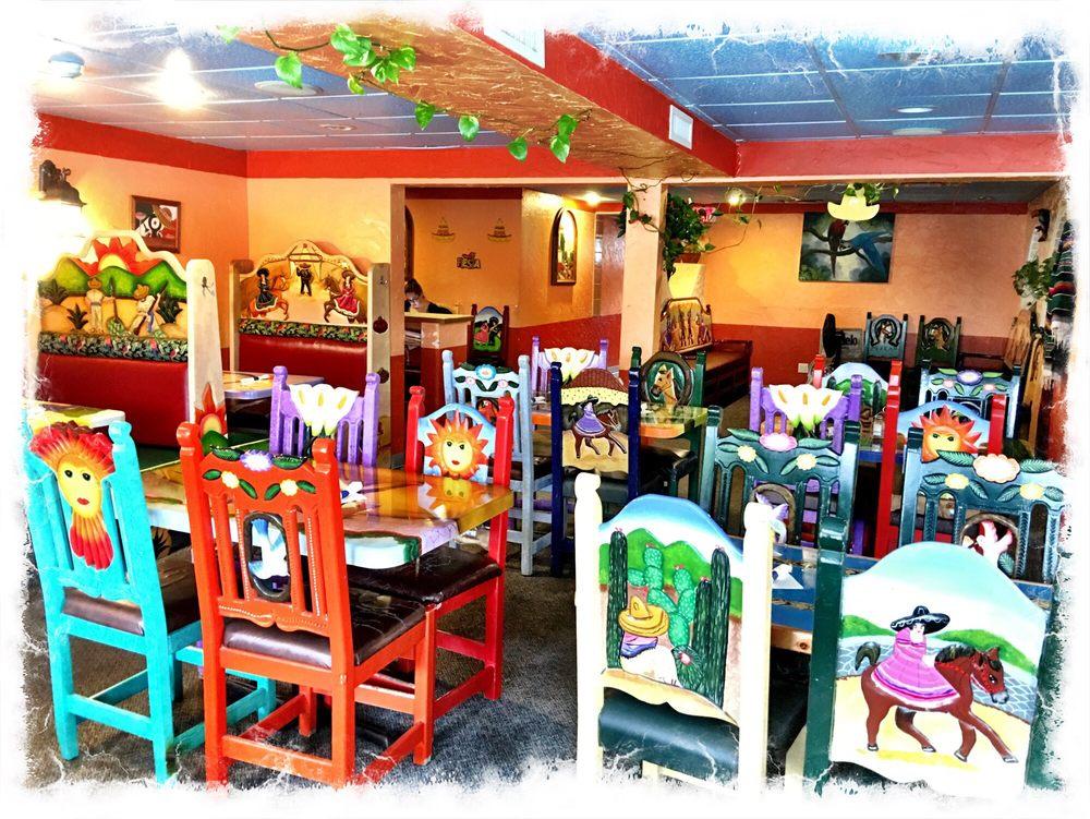 Cancun Restaurant Grafton Ma
