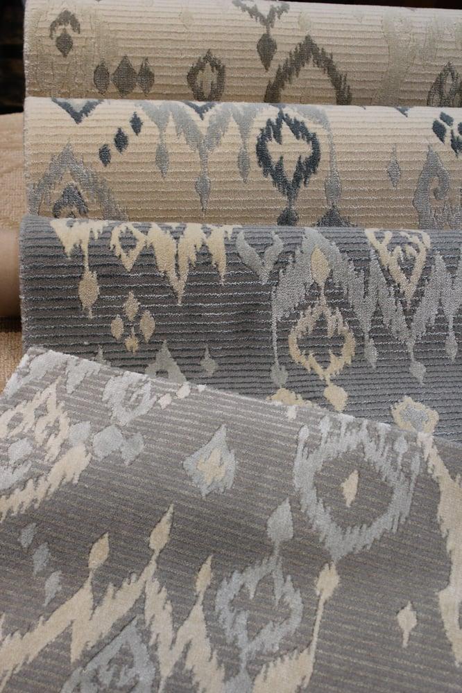 Karpet King 24 Photos Carpeting 11700 Parklawn Dr